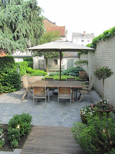 Entreprise parcs et jardin arnaud stocq for Entreprise parc et jardin